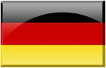 Materndienste für Deutschland