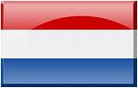 Materndienste jetzt auch in den Niederlanden möglich