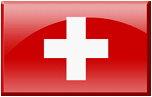 Materndienst in der Schweiz